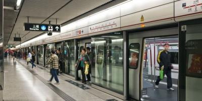 چرا متروی شهری استان البرز راه اندازی نمیشود؟