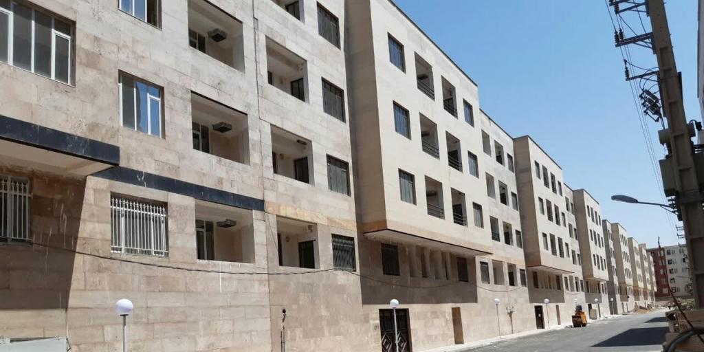 تکلیف مسکن مهر در فرجآباد شهرستان چالوس مشخص شود>         </div>         <div class=