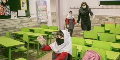 بازگشایی مدارس در ایام کرونا منطقی نیست