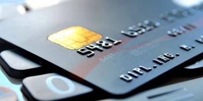 انسداد حساب پسانداز بدون اطلاع مشتری شدنی است؟