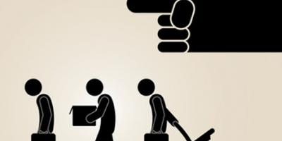 تعیین تکلیف پرسنل اخراجی سال ۹۸ شهرداری ساری