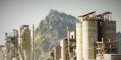 احداث کارخانه سیمان سرند میمه چه سرانجامی مییابد؟