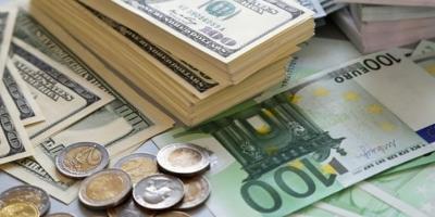 چرا قیمت ارز افزایش یافت؟