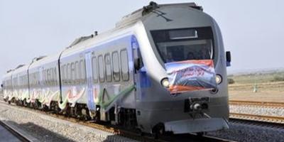 نقدی بر عملکرد پلیس راهآهن قزوین در پی سنگپراکنی نوجوان به قطار مسافربری