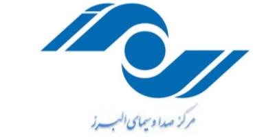 شبکه البرز ایالت مستقل در شب عید