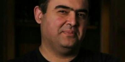 مطالبه ورود مدعی العموم قم برای شکایت افراد به اتهام نشر اکاذیب