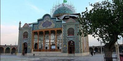 چرا پروژههای شهرداری قزوین تعیین تکلیف نهایی نمیشوند؟