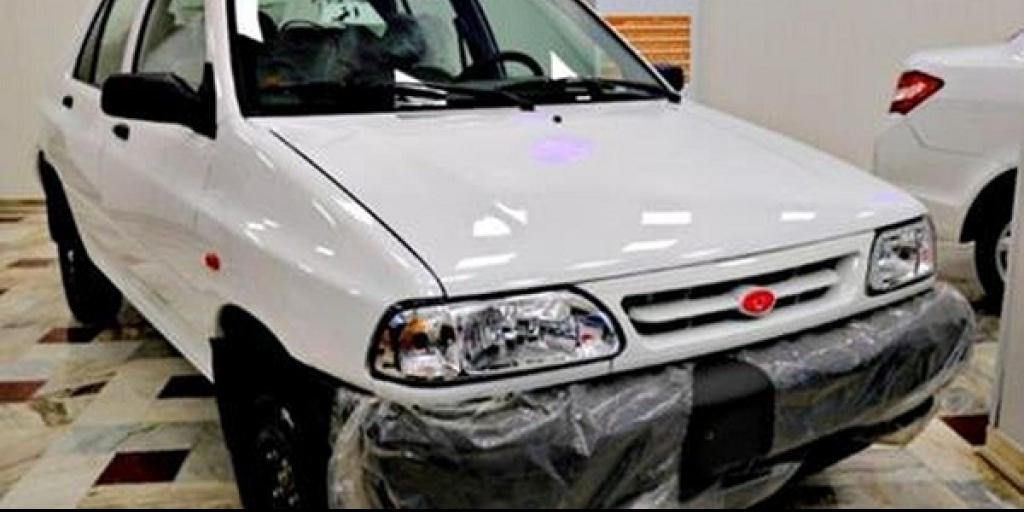 با گرانی خودرو چه باید کرد؟>         </div>         <div class=
