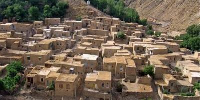 چرا به روستای کچوز چهار محال و بختیاری مجوز ساخت داده نمیشود؟