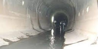 درخواست تعطیلی پروژههای انتقال آب «بهشت آباد» و «تونل گلاب»