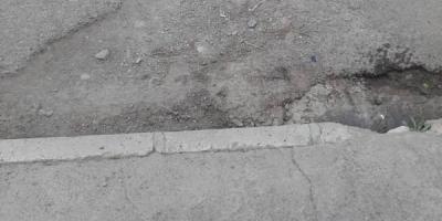 چرا دادستان زنجان به وضعیت خیابان ها ورود نمی کند