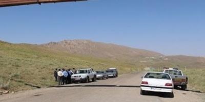 چرا به جادههای ناایمن استان زنجان رسیدگی نمیشود؟