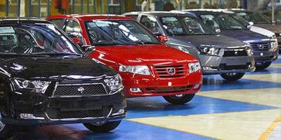 انتقاد از خودروسازان به دلیل گرانفروشی در معامله
