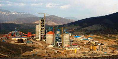 درخواست پیگیری وضعیت سهام سیمان کیاسر مازندران