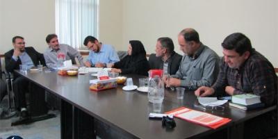 دادستان به مشکلات شورای شهر تویسرکان ورود کند
