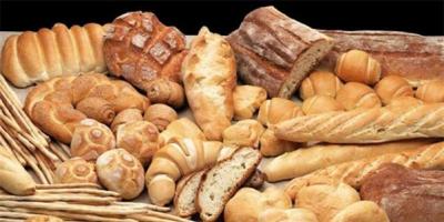 در شهرستان تویسرکان نان بستهبندی یا صنعتی یافت نمیشود