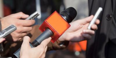 چرا شهر فرسفج خبرنگار صداوسیما ندارد؟