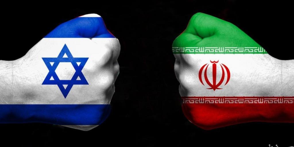 حواسمان به عادیسازی روابط برخی کشورهای همسایه با اسرائیل باشد>         </div>         <div class=