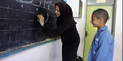 انتقاد از برگزاری حضوری مدارس سیستان و بلوچستان