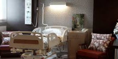 تمرکز بیمارستان در مراکز استانی با چه رویکردی؟