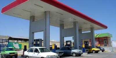 جایگاههای سوخت مخصوص موتورسیکلت بندرعباس را احیا کنید
