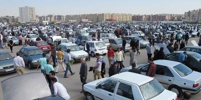 آیا توصیه نخریدن خودرو به دلیل گرانی منطقی است؟