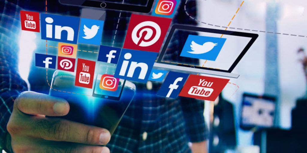 ضرورت تصویب طرح «صیانت از حقوق کاربران در فضای مجازی» >         </div>         <div class=