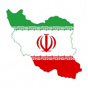 درخواست توسعه و تکمیل فیبر نوری در شهرستان میمه اصفهان