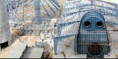 سهامداران سیمان خرم آباد پس از ۱۴ سال هنوز بلاتکلیف هستند