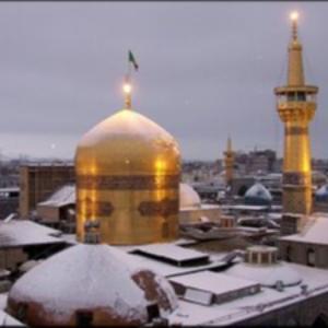 تسریع در خانهدار کردن فرهنگیان استان مرکزی