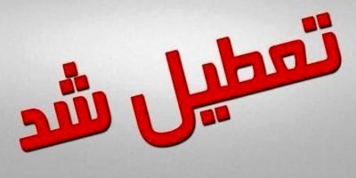 تعطیلی برخی شرکتها و انتقال آنها در خوزستان برای چیست؟