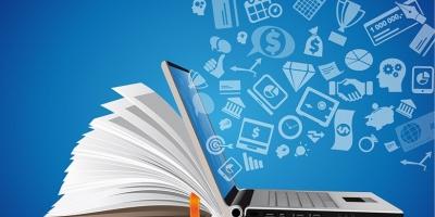 اینترنت سامانههای آموزش مجازی هنوز رایگان نیست