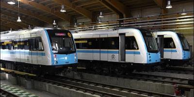 13 سال انتظار برای تکمیل متروی ورامین