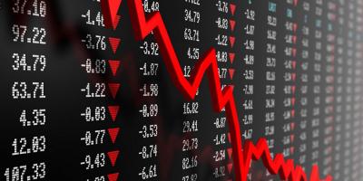 کنترل قیمت های پیشنهادی املاک در بازار اجاره مسکن