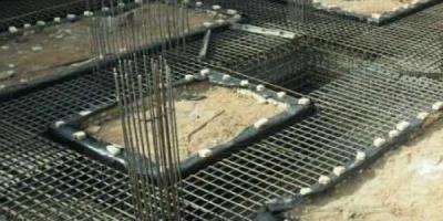 لزوم ساخت بیمارستان و کلینیک تخصصی در مهرشهر بیرجند