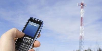 چرا شرکت مخابرات پاسخگوی شبکه اینترنت روستاها نیست؟