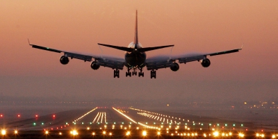 چرا فرودگاه جاجرم استان خراسان شمالی احیا نمیشود؟