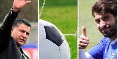 زمان  ادای دین به فوتبال اردبیل رسیده است