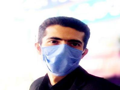 تأکید امام جمعه شهرستان طارم بر تلاش مسؤولان برای رفع مشکل کمآبی خوزستان
