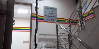 بیمارستان اسلام آباد غرب چه زمانی به بهرهبرداری میرسد