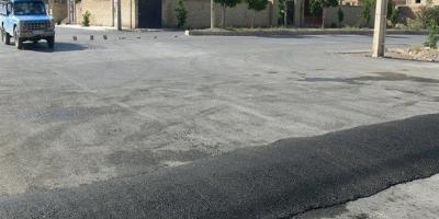 چرا جاده آستانه به کیاشهر پر از سرعتگیرهای بیهوده است؟