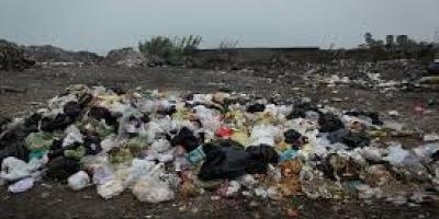 زبالههای روستای کشل آزادسرا معضلی برای محیط زیست شدهاست