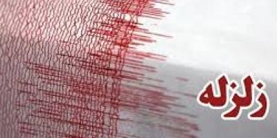 ارسال ۲ محموله کمک به زلزله زدگان سی سخت استان کهگلویه و بویراحمد