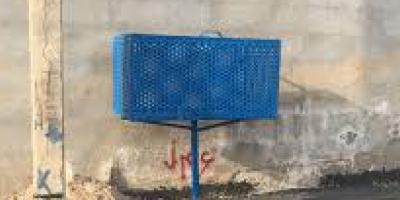 چرا شهرداری کرج سبدهای زباله جلوی درب منازل را حذف کرد؟