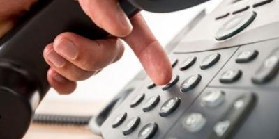گلایه ساکنان صفادشت از عدم واگذاری خط تلفن ثابت
