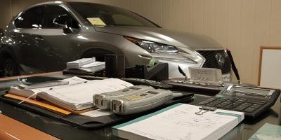 وضعیت مالباختگان شرکت همراهان خودرو تعیین تکلیف شود
