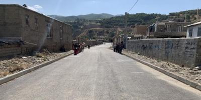 چرا عقب نشینیهای بلوار میر سید علی همدانی انجام نمیشود؟
