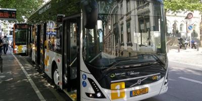 چرا شهرداریها میلی به خرید اتوبوس از داخل ندارند؟