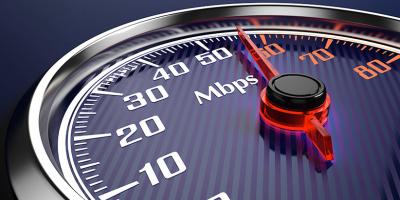 سرعت پایین اینترنت در روستاهای شهرستان خانمیرزا در چهارمحال و بختیاری