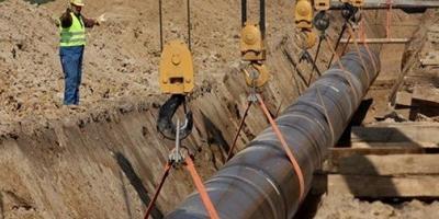 درخواست گازرسانی به روستای کجور استان مازندران